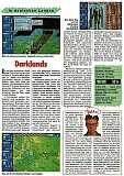 'Darklands Testbericht'
