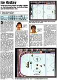 'Ice Hockey Testbericht'
