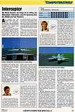 'Interceptor Testbericht'