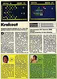 'Krakout Testbericht'