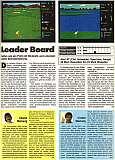 'Leaderboard Testbericht'