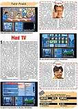 'Mad TV Testbericht'