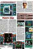 'Planet's Edge Testbericht'