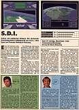 'S.D.I. Testbericht'