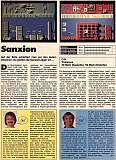 'Sanxion Testbericht'