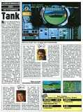 'Tank Testbericht'