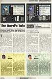 'The Bard's Tale Testbericht'