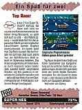 'Top Racer Testbericht'