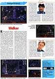 'Walker Testbericht'