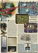 'Bomberman Testbericht'