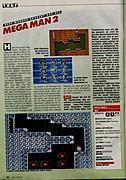 'Mega Man 2 Testbericht'