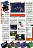'Mega Man X2 Testbericht'