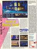 'Secret of Monkey Island Testbericht'