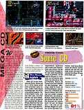'Sonic CD Testbericht'