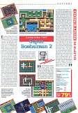 'Super Bomberman 2 Testbericht'