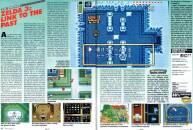 'Zelda 3: Link to the Past (jp) Testbericht'