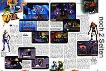 'Zelda: Ocarina of Time Testbericht'